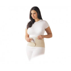 Medela Postpartum Support Belt
