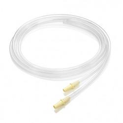 Medela Tubing for Pump In Style Original & Advanced breast pumps