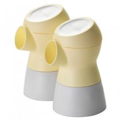 Medela Sonata Breast Pump Spare Parts Kit 68054