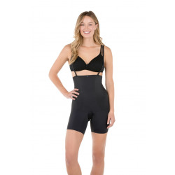 Body After Baby Angelica NATURAL POSTPARTUM Recovery Shapewear
