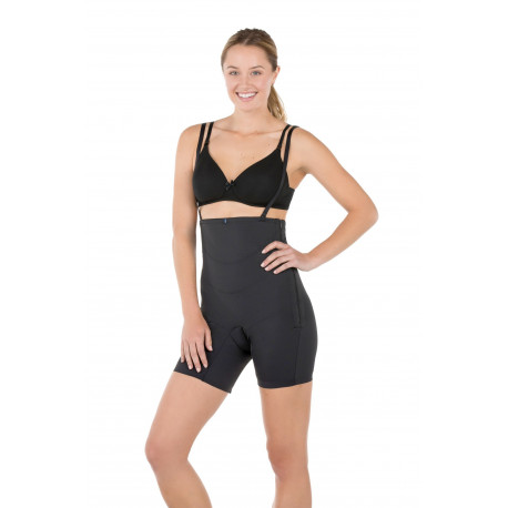 Body After Baby Sienna C-SECTION Recovery Shapewear