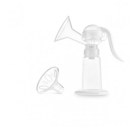 Spectra Handy Plus Manual Breast Pump