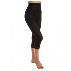 Rago Shapewear Long Leg Shaper/Pant Liner Style 6266