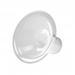 Dr. Brown's SoftShape™ Silicone Shield