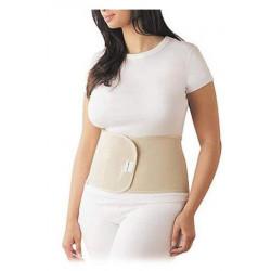 Medela Postpartum Support Belt