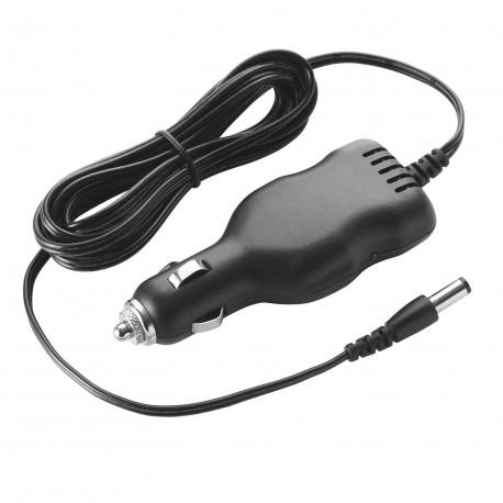 Medela 12 Volt Vehicle Lighter Adaptor