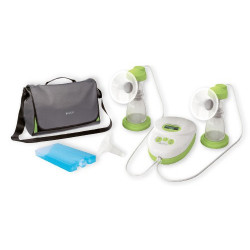 Ardo Calypso-Essentials Plus - Breast Pump