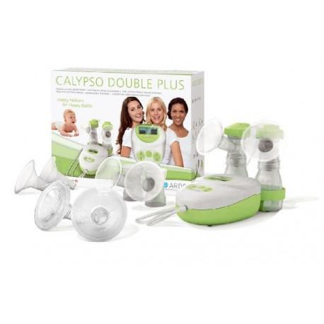 Ardo Calypso Breast Pump Double Plus
