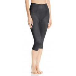 Rago Soft Mid Calf Shaper 920