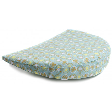 My Breast Friend Pregnancy Sleep Wedge