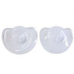 Spectra Nipple Shield One Pair