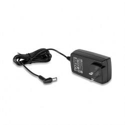 Spectra 12 Volt AC Power Adapter